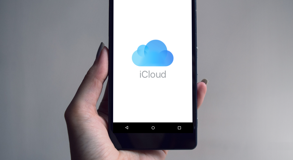 How to Add your iCloud Email Address to your Android
