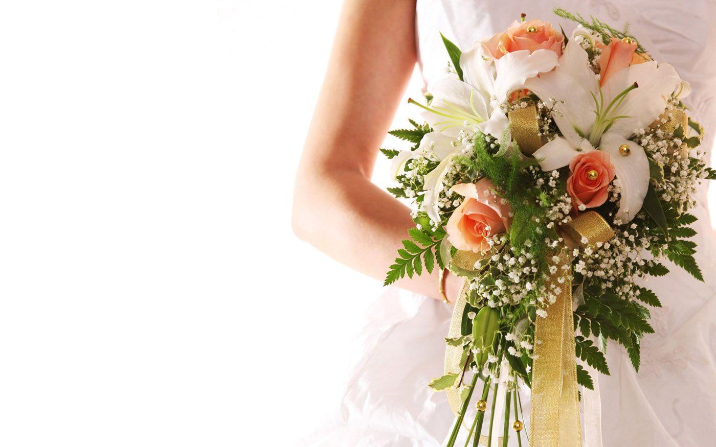 Wedding Flowers   Wedding Bouquet Ideas   Pinterest   Wedding flower ...
