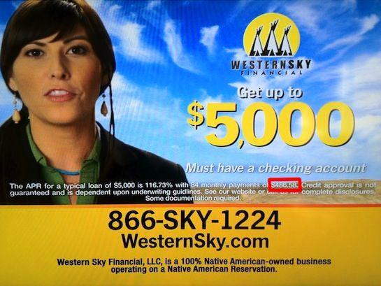 Florida Court Dissolves Injunction In Indian Online Lender Case Online Lending Payday Loans Underwriting