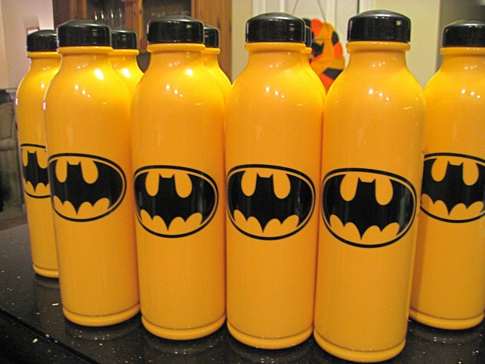 Google themes batman - Diy Batman Birthday Party Ideas Google Search