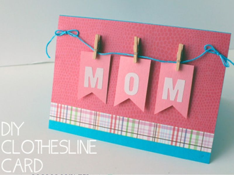 Image Result For Ideas Husband Handmade Birthday Card Ideas For