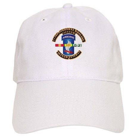 Army  173rd Airborne Brigade w SVC Ribbons Cap  The Effective Pictures We Offer You About Women Jewelry boho A quality picture can tell you many things You can find the m...