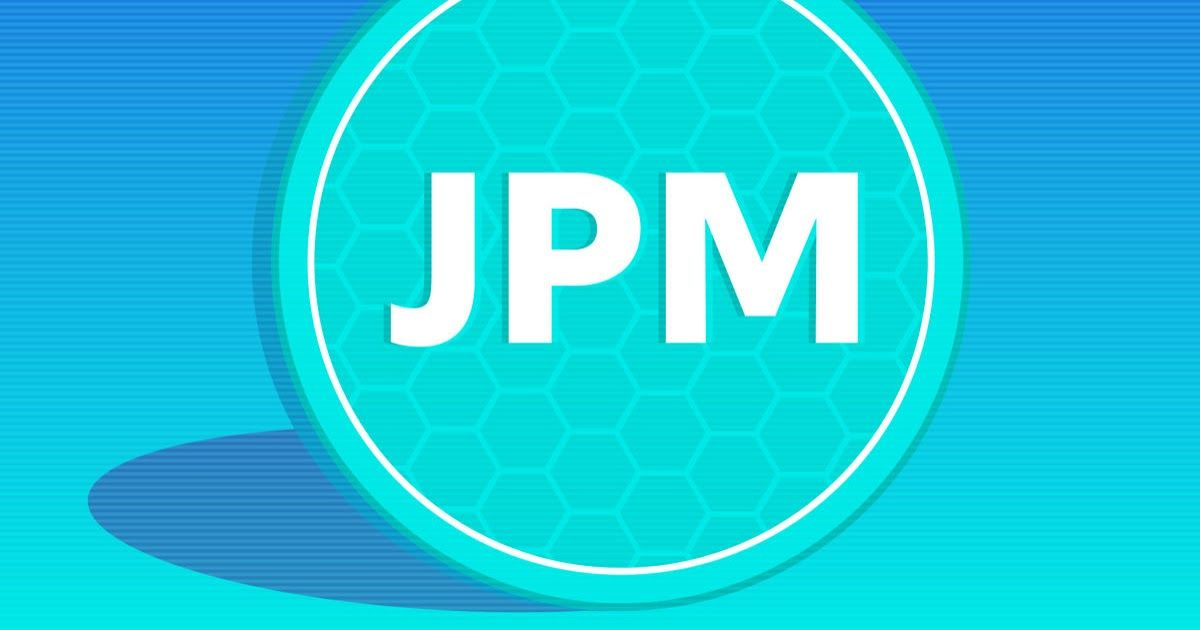jp coin cryptocurrency