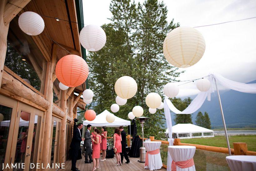 Best Vancouver Wedding Reception Venues | Rustic barn ...