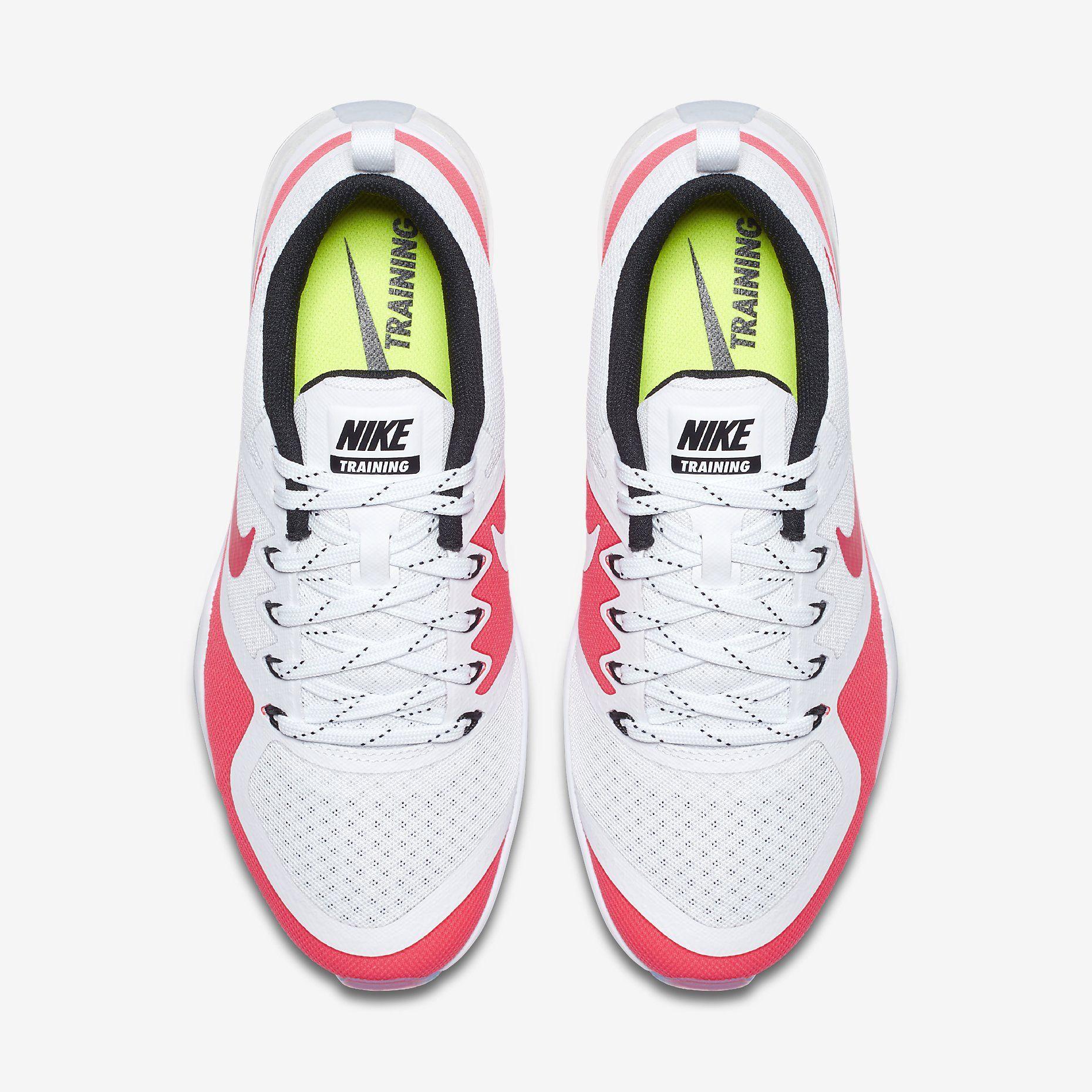 free shipping 33777 932d2 Produkter som skapats för maximal prestanda vid tävling, träning och till  vardags. Shoppa senaste nytt på Nike.com.