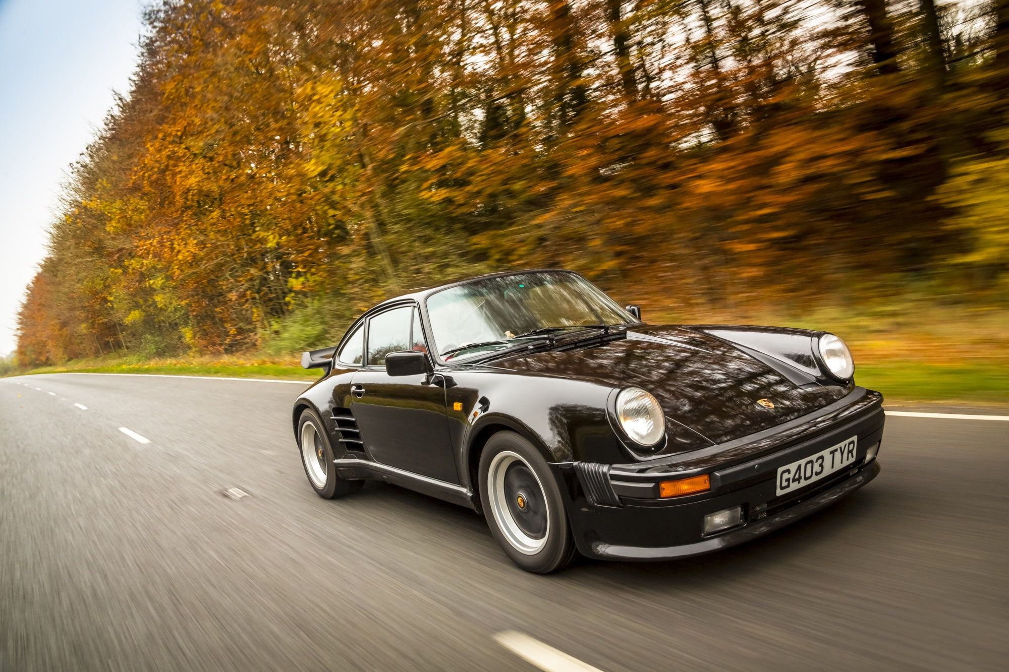 Pin By A J On Economics Porsche Porsche 911 Turbo Turbo