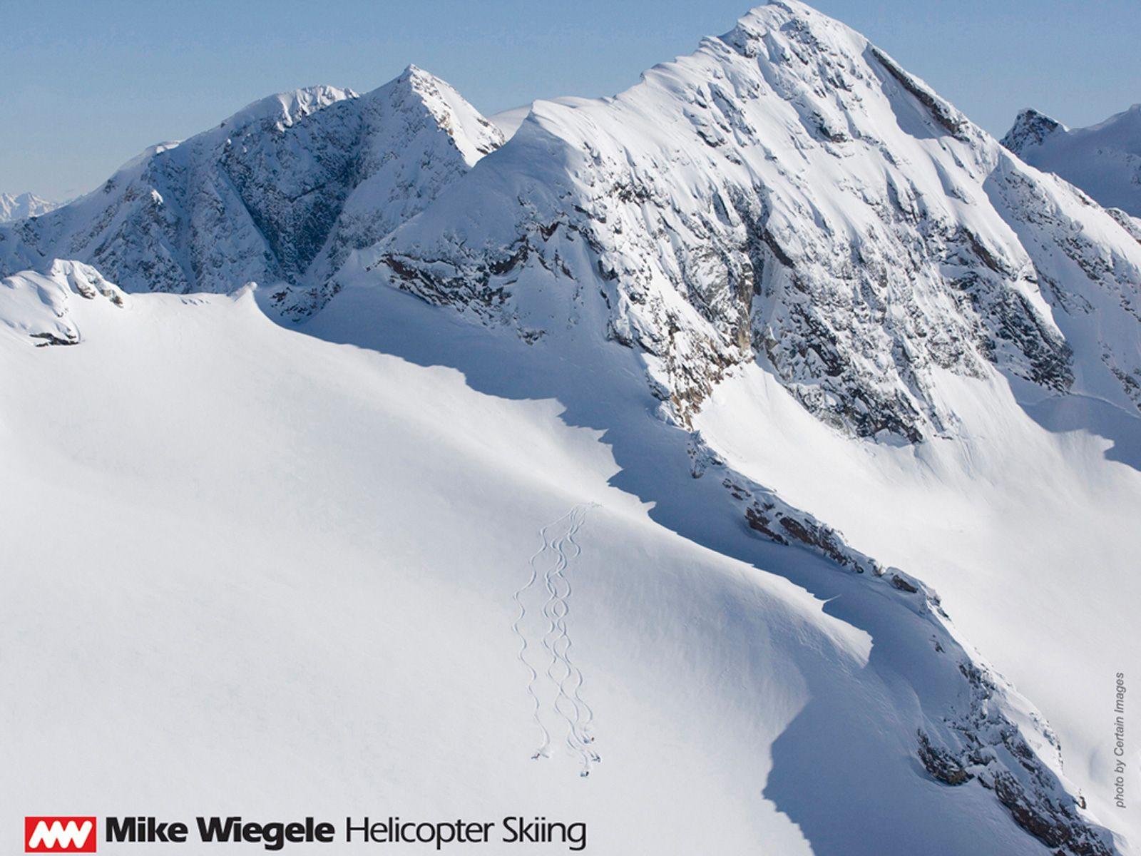 ski season hd desktop wallpaper : fullscreen : mobile 1024×768 ski