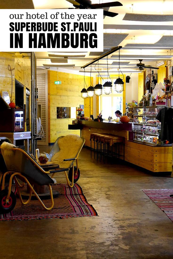 Good Best Bar hamburg ideas on Pinterest Restaurants hamburg city Hotel in hamburg city and Hotel stadt hamburg