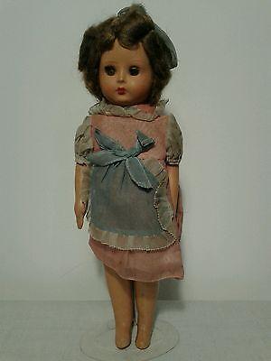 Precise Bambolina Porcellain Doll Bambole E Bambolotti Bambole E Accessori Bambola Pupazzo