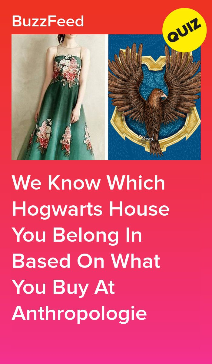 Pin On Fun Quizzes