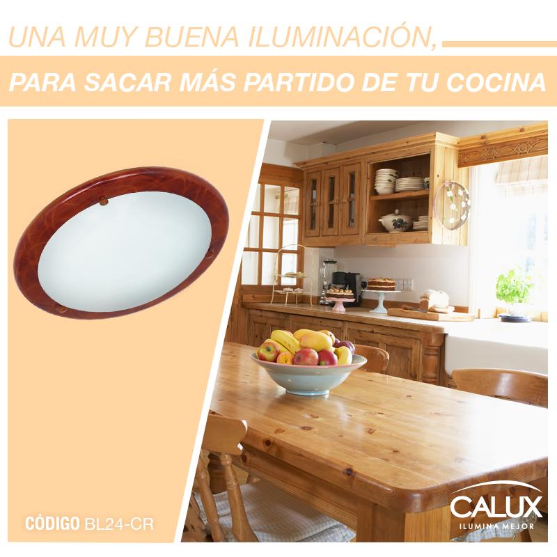 Famoso En Las Cocinas Caseras Nj Bosquejo - Ideas de Decoración de ...