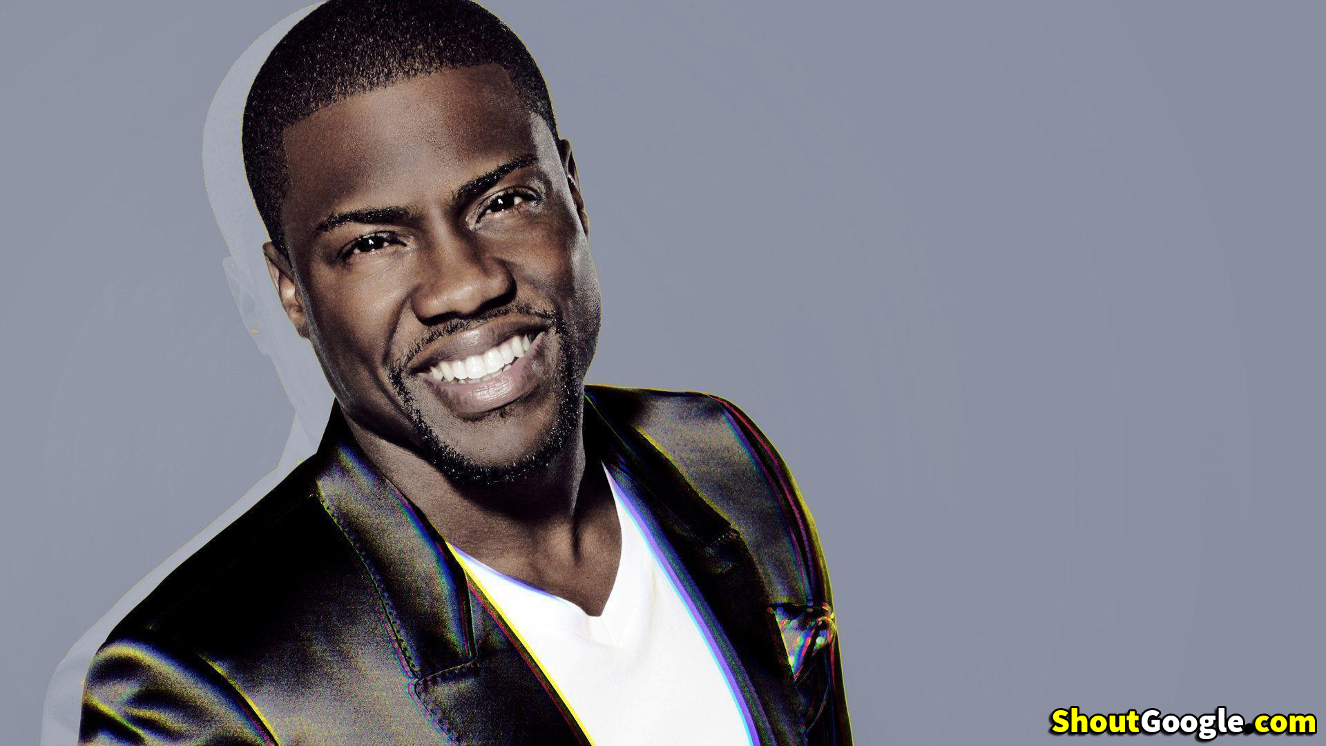 Pin By Joe On Kevin Hart In 2020 Kevin Hart Saturday Night Live Kevin Hart Height