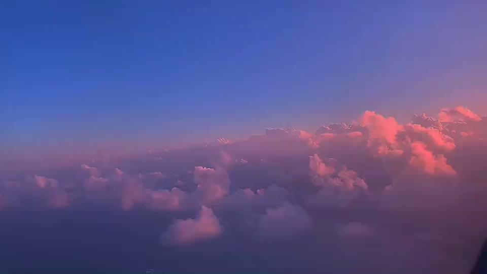 New Windows 10 Wallpaper Download Free 4k Hd Wallpapers Backgrounds Cloud Wallpaper Clouds Iphone Wallpaper Sky