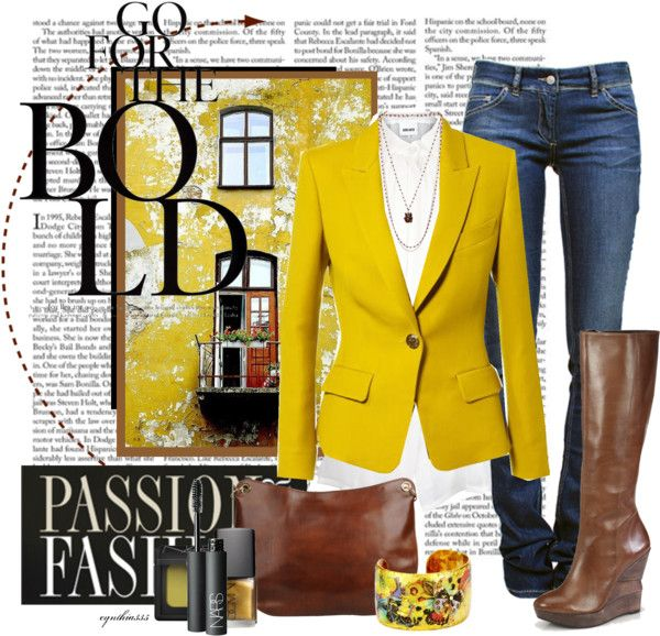 """""""Gold"""" by cynthia335 ❤ liked on Polyvore"""