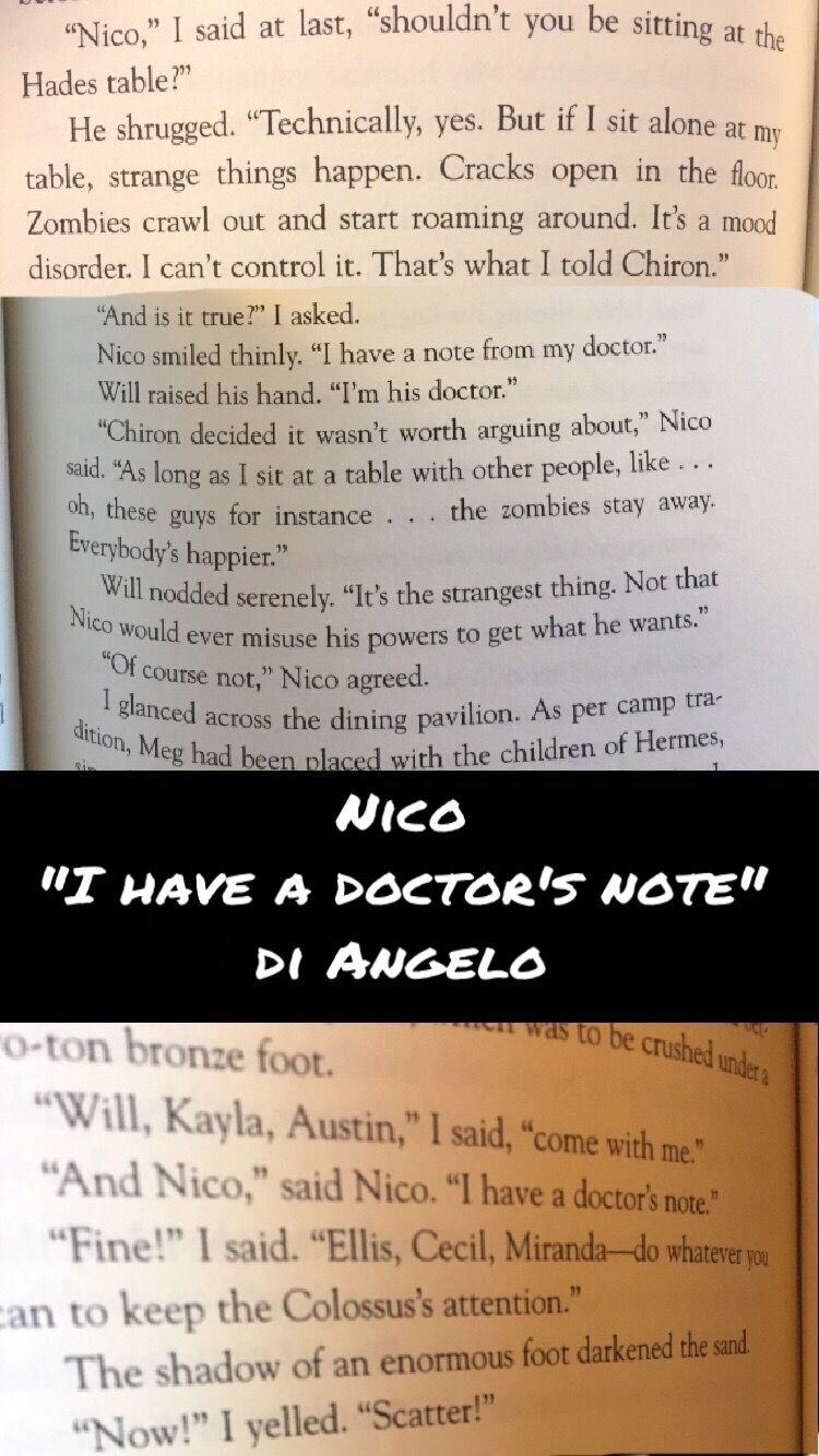 Probably one of my favorite solangelo moments from the books i probably one of my favorite solangelo moments from the books i have a doctors note 3 izmirmasajfo