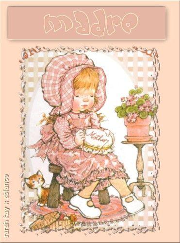 Postales   Tarjetas  BY Maria Elena Lopez Día de la Madre   para bajar   gratis   Imágenes