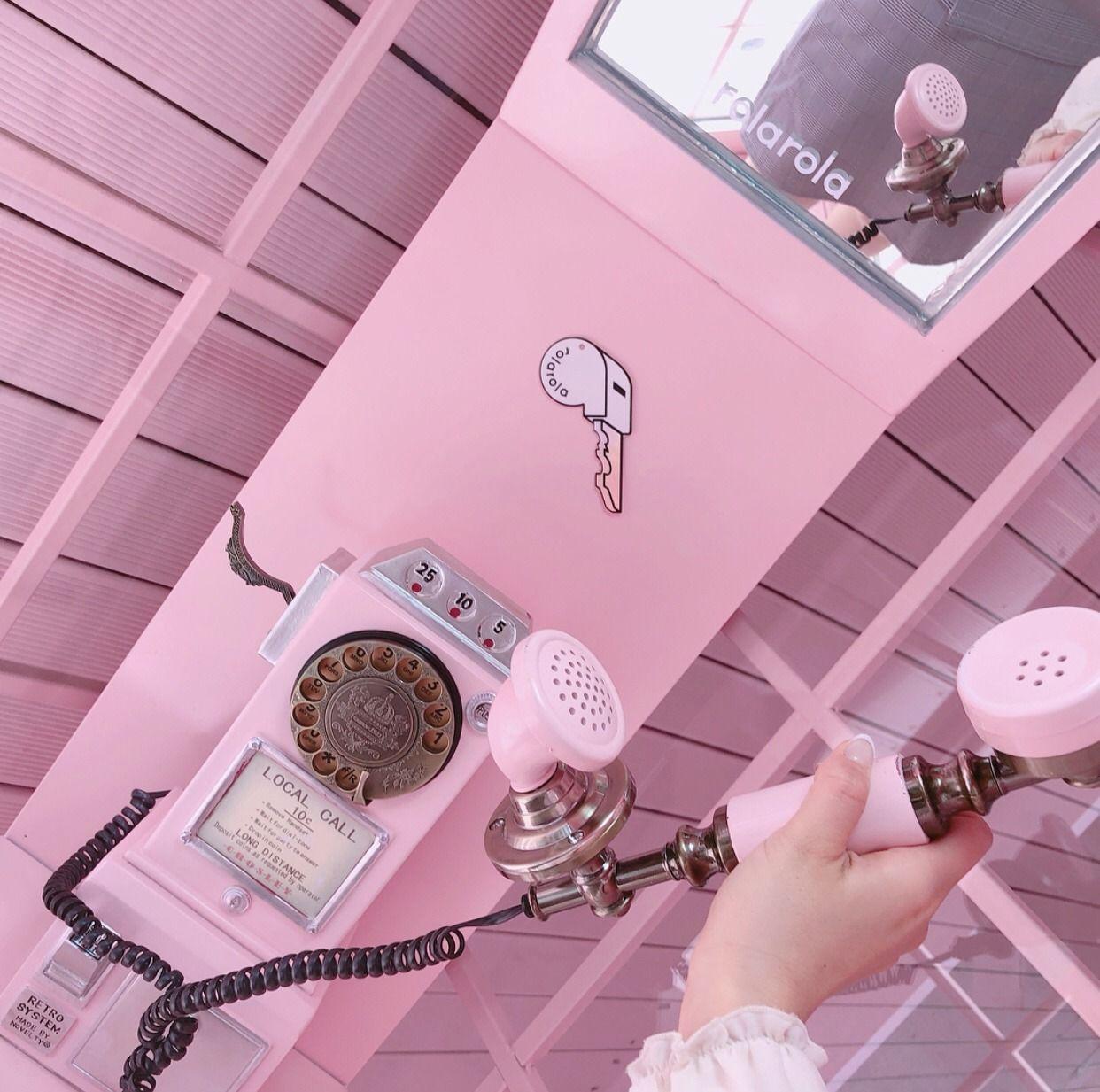 Chuucutie Https Instagram Com P Bh2cecjgrws Baby Pink Aesthetic Pastel Pink Aesthetic Pink Tumblr Aesthetic