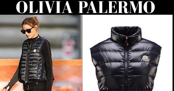 moncler jacket olivia palermo