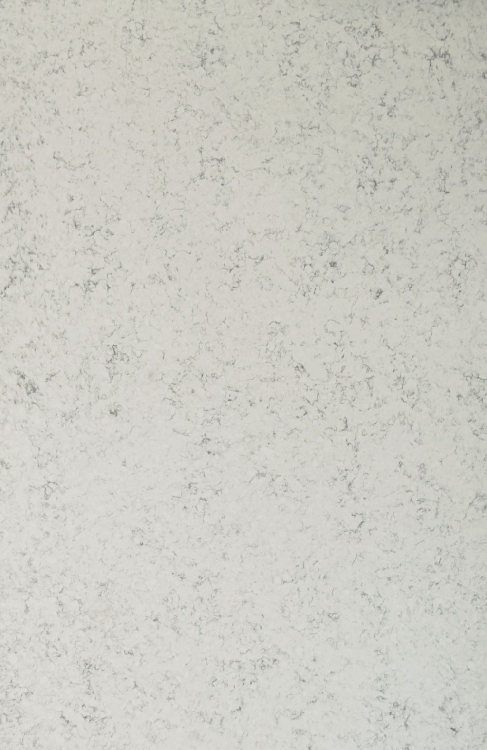 HanStone Quartz. Cascina Collection: ITALIAN WAVES (RU701J). Full Slab. #