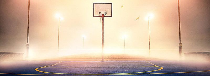 Basketball Court Basketball Background Free Basketball Basketball Court