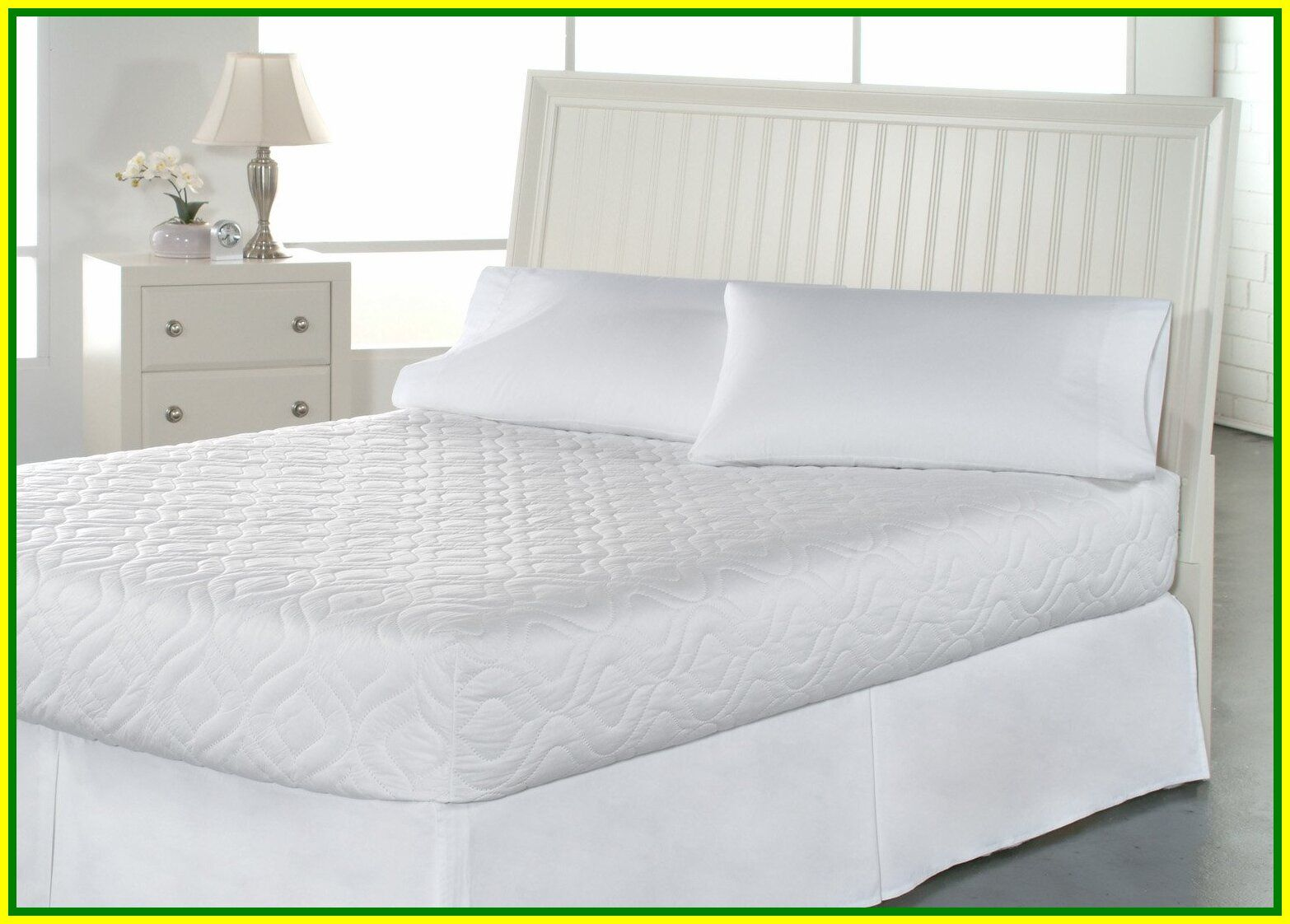 110 reference of sofa bed mattress pad twin in 2020 Sofa
