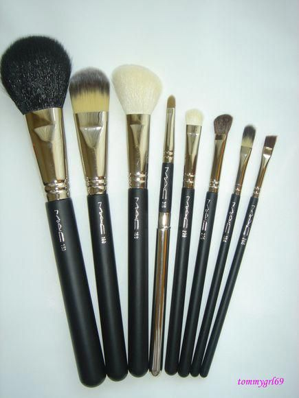 This is great! #bestmacmakeup | Mac makeup, Mac makeup ...