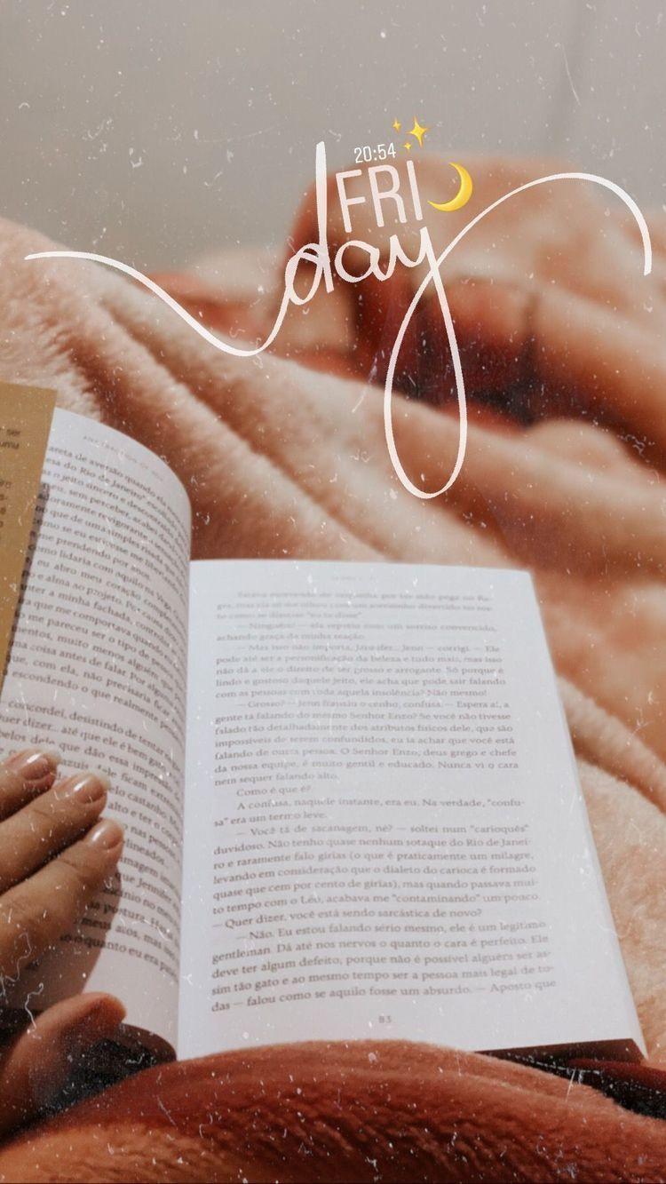 Books Instagram Story Ideas , Books Instagram Story