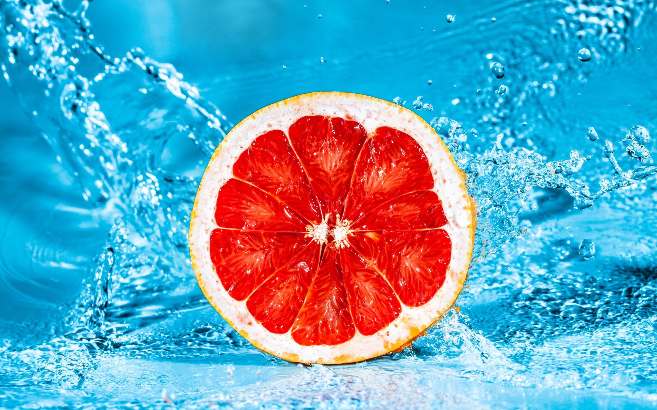 fresh fruits hd desktop wallpaper widescreen high definition | r72