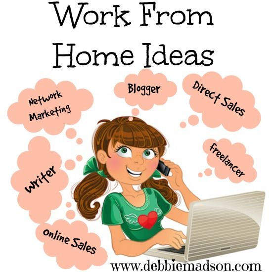 work from home ideas collage jobs pinterest business frugal