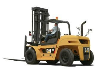 pin by reliable store on caterpillar service manual pinterest rh pinterest com cat c6000 parts manual cat c6000 parts manual