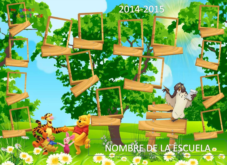 Orlas fin de curso Infantil preescolar y primaria (13)