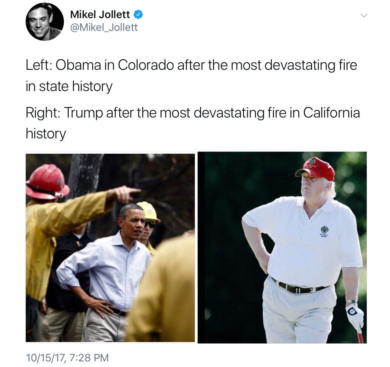 Piece of shit, fat fucking bastard!! | Trump | Pinterest | Donald ...