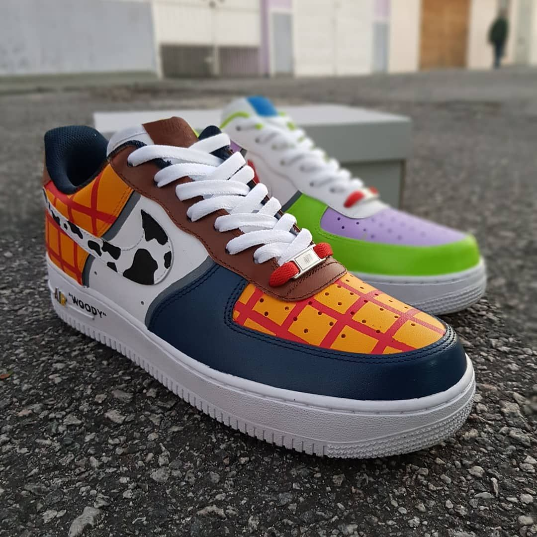 Pin on Sneakers Shoes