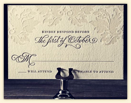 Choose your invitation style vintage wedding invitations choose your invitation style vintage wedding invitations bridal custom wedding gowns online stopboris Choice Image