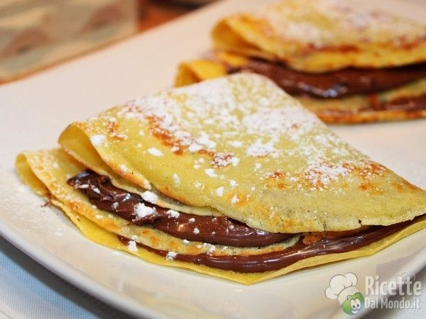 8ee07018bd39f0adfed1dafdc4390eb0 - Crepes Dolci Ricette