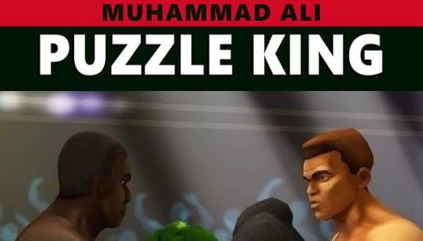 Gioca gratis a Muhammad Ali: Puzzle King su PC tramite Poki  #follower #daynews - http://www.keyforweb.it/gioca-gratis-a-muhammad-ali-puzzle-king-su-pc-tramite-poki/