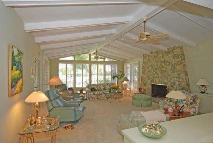 Regular Living Rooms Jpg 1600 1200 The World Of Susan Flowers Pinterest Room Sets And Set