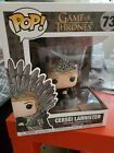 Funko Pop! Game Of Thrones Cersei Lannister On Iron Throne #73 #FunkoPOP #funkogameofthrones Funko Pop! Game Of Thrones Cersei Lannister On Iron Throne #73 #FunkoPOP #funkogameofthrones Funko Pop! Game Of Thrones Cersei Lannister On Iron Throne #73 #FunkoPOP #funkogameofthrones Funko Pop! Game Of Thrones Cersei Lannister On Iron Throne #73 #FunkoPOP #funkogameofthrones Funko Pop! Game Of Thrones Cersei Lannister On Iron Throne #73 #FunkoPOP #funkogameofthrones Funko Pop! Game Of Thrones Cersei L #funkogameofthrones