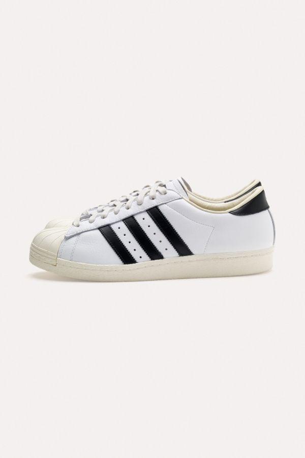 "adidas Originals Superstar ""Made in France"" | Sneakersnstuff"