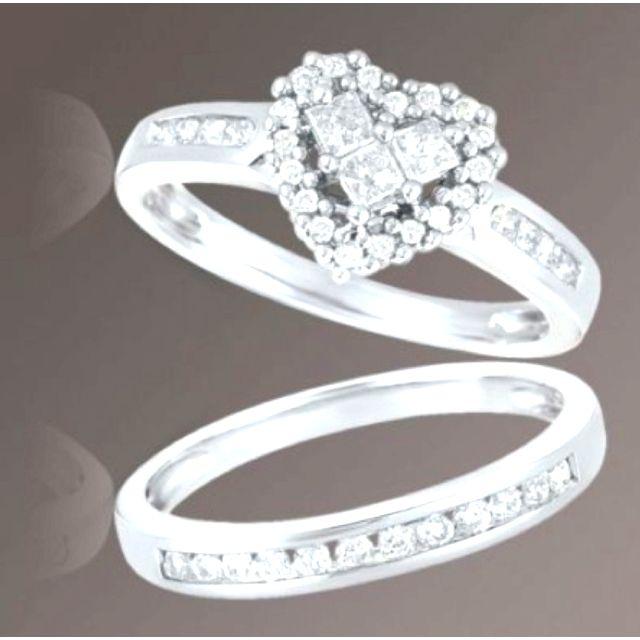My Fair Wedding Host David Tutera Designs Bridal Jewelry