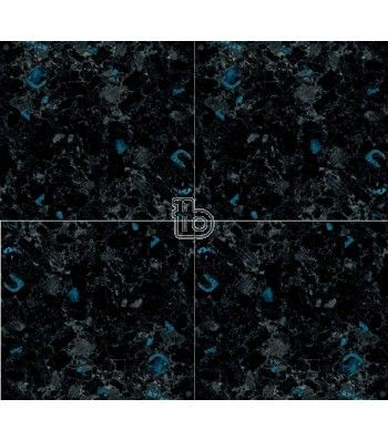 Buy Volga Blue 12x12 Polished Buy Volga Blue Granite Tile Granite Tile Granite Blue Granite