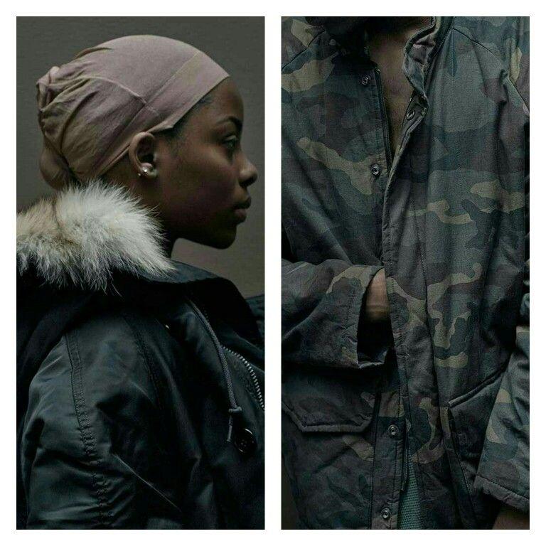 #KanyeWest #YeezySeason1 Apparel #Lookbook goes on sale Oct 29   #streetwear#streetluxe #dandy #bespoke #mensfashiontrends #dandystyle #dapper #mensfashionnetwork #mensfashiontrends #gq #complex #hypebeast #urban #cyclists #hiphopclothing #streetweartrends #streetwearculture  #kimkardashian #mensblog #mensaccessories #menswear #mensfashionblog #mensfashion #menstyle #mensfashionpost