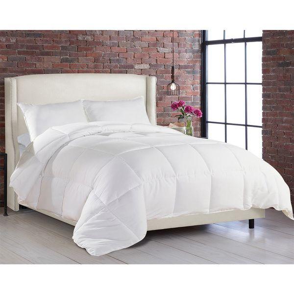 die besten 25 duvet insert ideen auf pinterest kingsize bettbez ge college bettw sche und. Black Bedroom Furniture Sets. Home Design Ideas