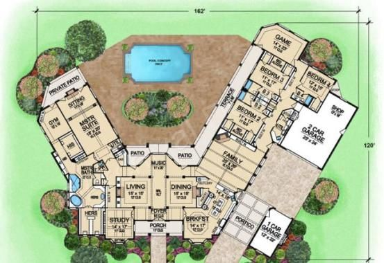 8ee0a426c91465ef6dc292888d52ac7c Desert Pines House Plan on bonanza house plans, mountain view house plans, legacy house plans, lookout mountain house plans, las vegas house plans, basic house plans, eagle ridge house plans, tuscan house plans,