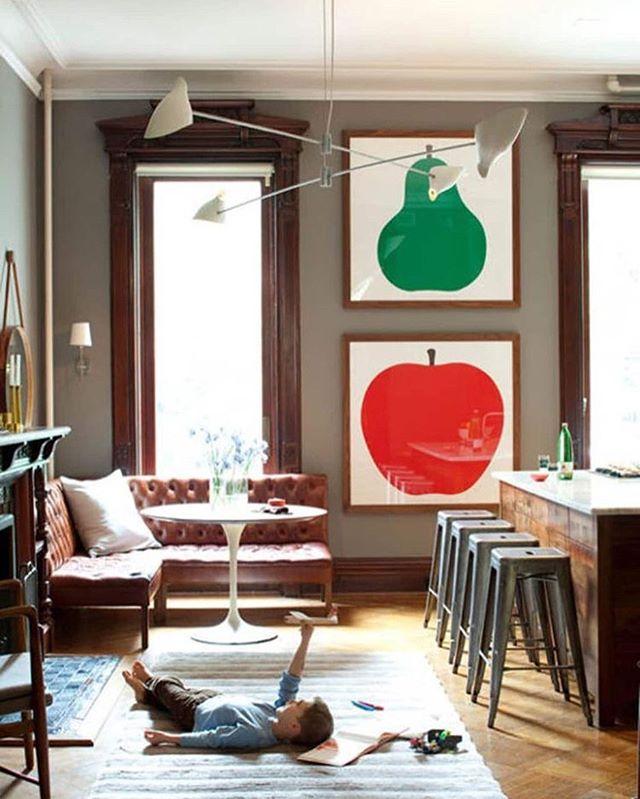 Kids Furniture Decor Wear Studiominishop Instagram Billeder Og Videoer Instagram Instagram Billeder Billeder