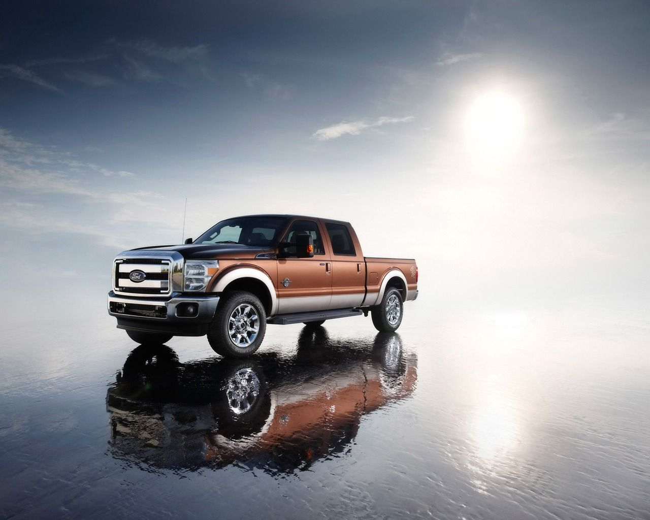 Background Pictures Pickup Trucks Wallpaper And Images Skin Care