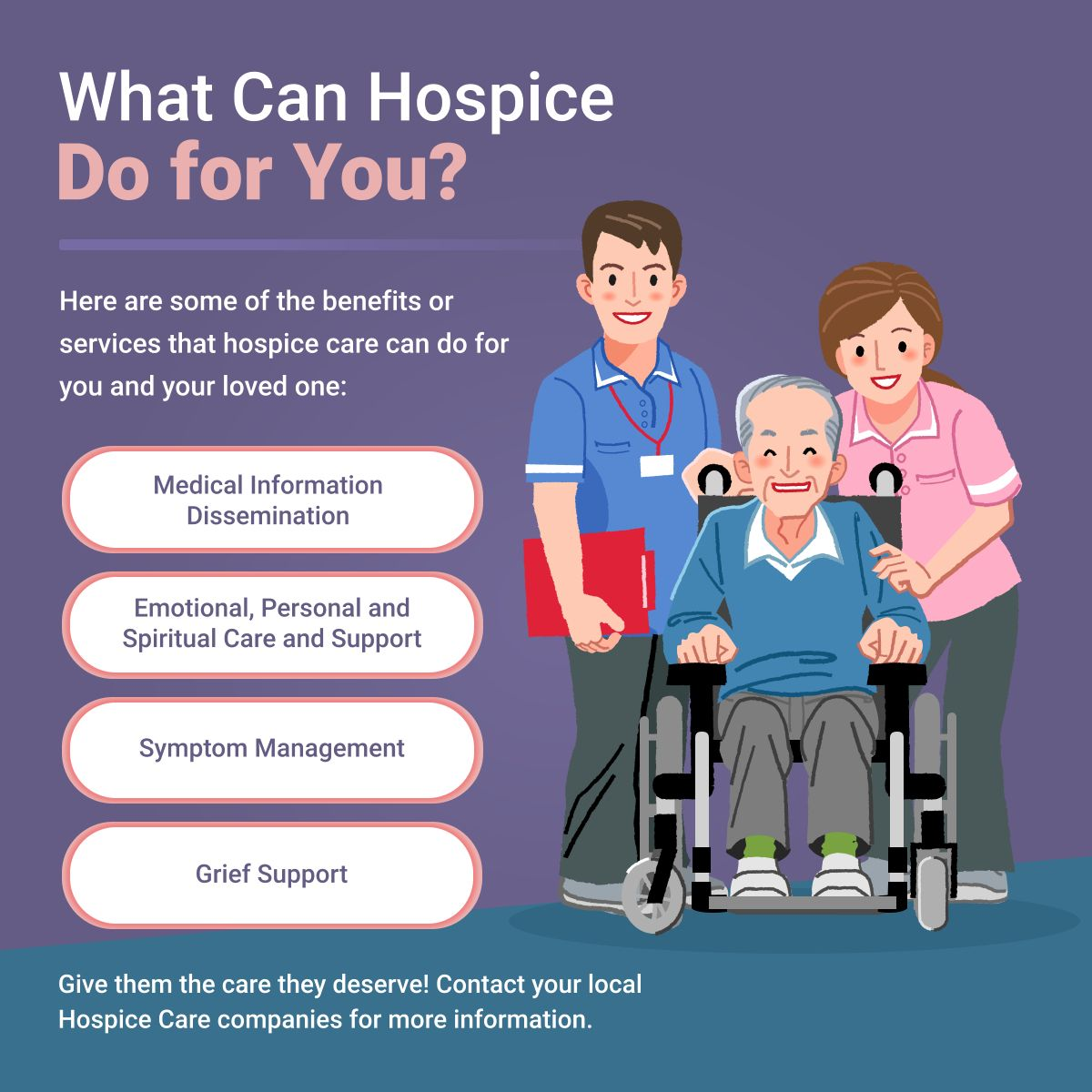 providence home health and hospice