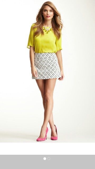 Don't recall how much it was awhile ago but it was under $50 (the skirt) and it's fabulous ;-)