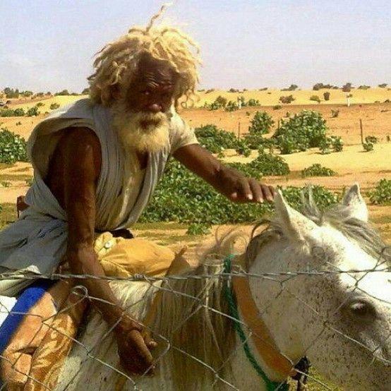 """الزير سالم"""" الموريتاني، موريتانيا"""" Mauritania تصوير @hafedsidimed"""