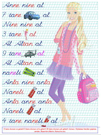 1.+sınıf+anne+al+metni.png (346×462)